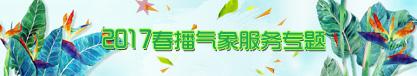 2017春播龙8娱乐备用网站服务专题